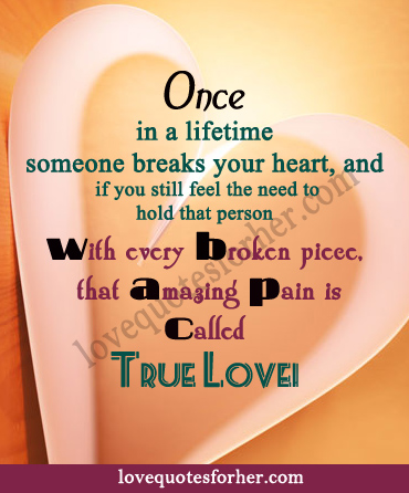 Hurt love quotes pictures love hurts quotes hurting quotes for her and for him here you will get voltagebd Gallery