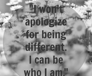 am, apologize, and are image