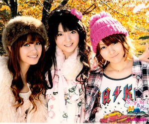 25 images about J-POP on We Heart It | See more about