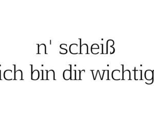 Lyrics, germany, and deutsch image