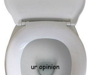 meme, opinion, and reaction image