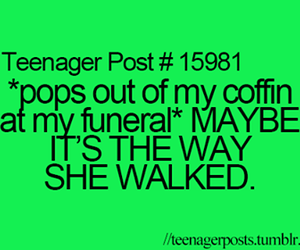 best song ever, one direction, and funeral image