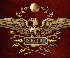 percy jackson and spqr image