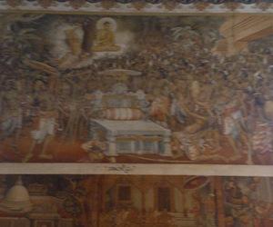 ancient, art, and history image