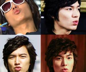 lee min ho, <3, and Boys Over Flowers image