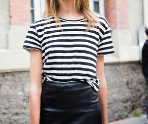 casual, simple, and style image