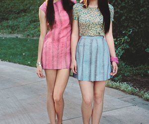kylie jenner, kendall jenner, and Kendall image