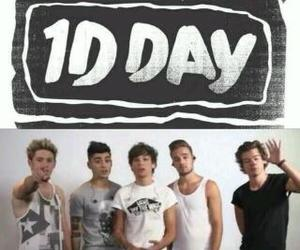 one direction, 1d day, and 1dday image