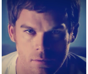 Dexter and michael c hall image
