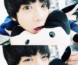 ulzzang, ulzzang boy, and korean image
