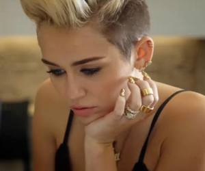 miley cyrus, love, and pretty image