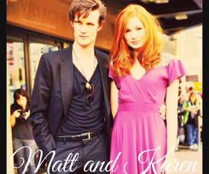 best friends, companion, and doctor who image