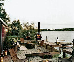 outdoor, design, and garden image
