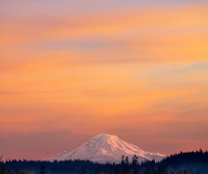 beautiful, landscape, and nature image
