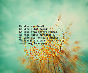 quote, suomi, and tommy tabermann image
