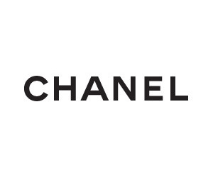 chanel, love, and clothes image