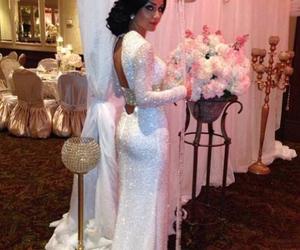bride
