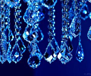 amazing, blue, and luxury image