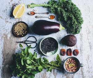 vegetables image