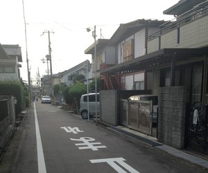Image by hitoribocchi