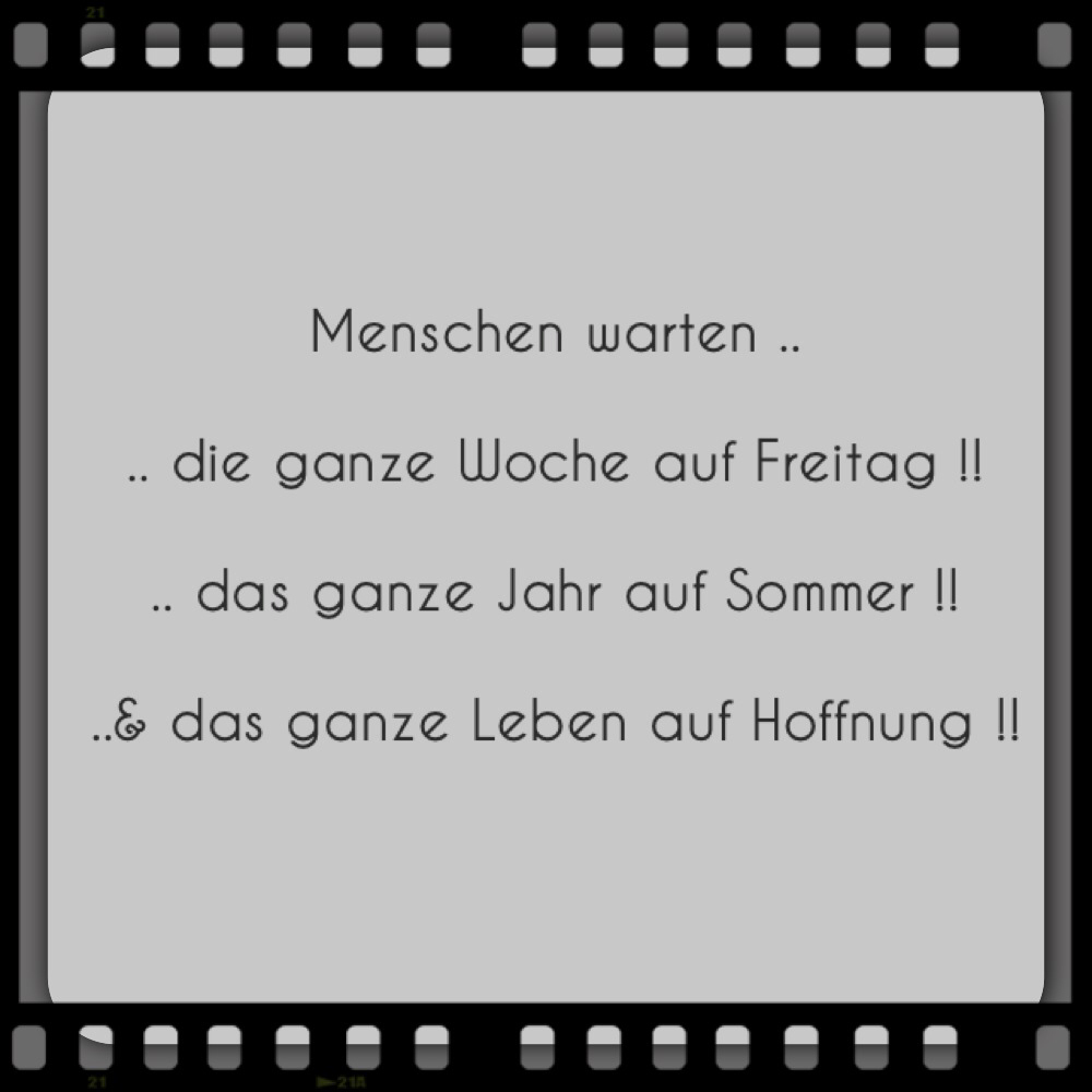Gedicht Discovered By Lana On We Heart It