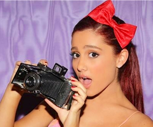 bow, perfection, and photo shoot image