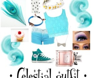 like it, lovely, and outfit image