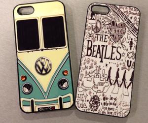 case and fashion image