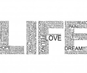 life, love, and Dream image