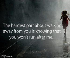 quote, sad, and saying image