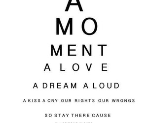 sweet disposition and love image