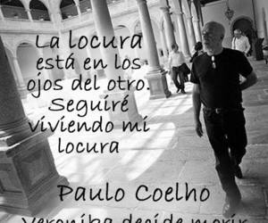 frases and paulo cohelo image