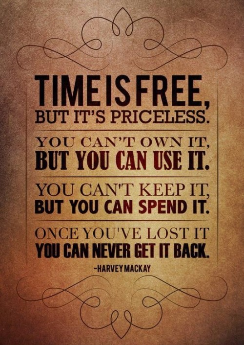 30 sayings and quotes about time passing too quickly crunch modo