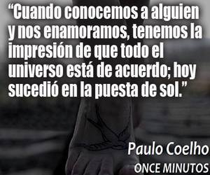 frases, quotes, and paulo cohelo image