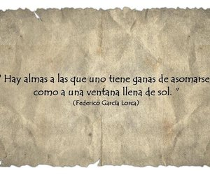 frases, quotes, and federico garcia lorca image