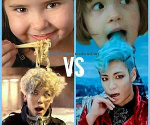 top, zelo, and funny image