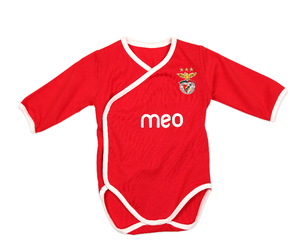 slb, *.*, and benfica image