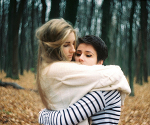 girl and lesbian image