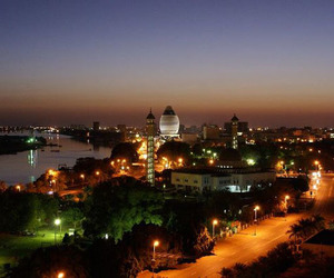 city and nights image