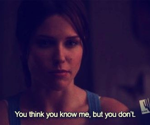 Best, quotes, and brooke image