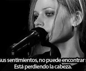 Avril Lavigne, quote, and Dream image