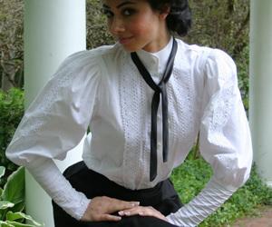 aristocrat, lolita, and fashion image