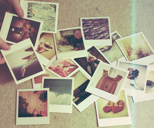 beauty, memories, and photos image