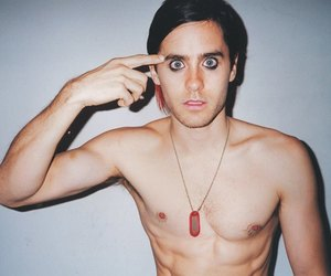 30stm, jared leto, and lindo image