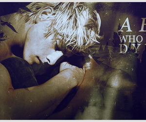 jem carstairs, the infernal devices, and james carstairs image