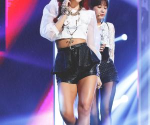 kpop, t-ara, and qri image