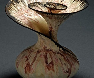pottery and Susan Anderson image