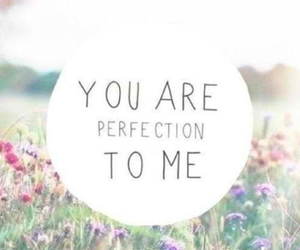beauty, you, and me image
