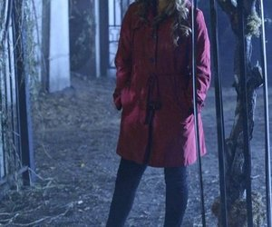 alison, Halloween, and pretty little liars image