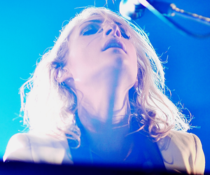 metric and Emily Haines image
